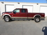 2011 Ford F-350 6.7 liter Diesel.  King Ranch Edition. Long Box  - 2233  - Auto Drive Inc.