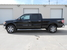 2010 Ford E-150 XLT 4x4 New Tires  - 7327  - Auto Drive Inc.