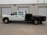 2013 Chevrolet Silvarado 3500  - 3784  - Auto Drive Inc.