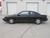 Thumbnail 1998 Chevrolet Monte Carlo - Auto Drive Inc.