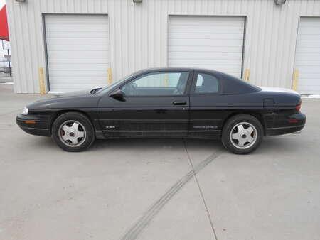 1998 Chevrolet Monte Carlo  for Sale  - 6715  - Auto Drive Inc.