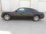 2006 Dodge Charger  - 0191  - Auto Drive Inc.