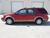 Thumbnail 2005 Ford Freestyle - Auto Drive Inc.