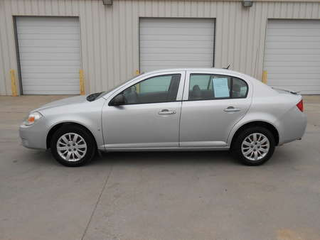 2010 Chevrolet Cobalt  for Sale  - 5831  - Auto Drive Inc.