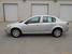 2010 Chevrolet Cobalt  - 5831  - Auto Drive Inc.