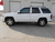 Thumbnail 2005 Chevrolet TrailBlazer - Auto Drive Inc.