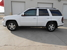 2005 Chevrolet TrailBlazer  - 03141  - Auto Drive Inc.