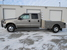 2004 Ford F-350 6.0 liter Diesel. Lariat Package. Aluminum Bed 4x4  - 2020  - Auto Drive Inc.