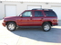 2004 Chevrolet Tahoe Z71 Off-Road. One Owner Unit. Amazing Condition  - 1615  - Auto Drive Inc.