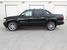 2011 Chevrolet Avalanche  - 6118  - Auto Drive Inc.
