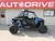 Thumbnail 2017 Polaris RZR - Auto Drive Inc.