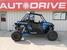 2017 Polaris RZR 172 HP Turbo. Premium SxS unit. Never Dirty!  - 2296  - Auto Drive Inc.