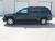 Thumbnail 2003 Chevrolet TrailBlazer - Auto Drive Inc.