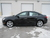 Thumbnail 2012 Chevrolet Cruze - Auto Drive Inc.