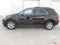 2014 Chevrolet Equinox  - 1570  - Auto Drive Inc.