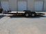 2017 Other Custom Hull Custom Trailers.  Set up for Classic/Race Car  - 7737  - Auto Drive Inc.