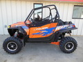 2013 Polaris Ranger RZR 900 XP  - 0351