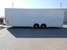 2017 Other Custom XLT  Extra Long (28 ft) and extra tall (1' extra)  - 4655  - Auto Drive Inc.