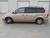 Thumbnail 2001 Honda Odyssey - Auto Drive Inc.