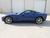 Thumbnail 2007 Chevrolet Corvette - Auto Drive Inc.