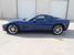 2007 Chevrolet Corvette Factory Chrome Staggered wheels.  All original.  - 7240  - Auto Drive Inc.