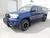 Thumbnail 2014 Toyota Tacoma - Auto Drive Inc.