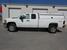 2011 Chevrolet K3500  - 4151  - Auto Drive Inc.