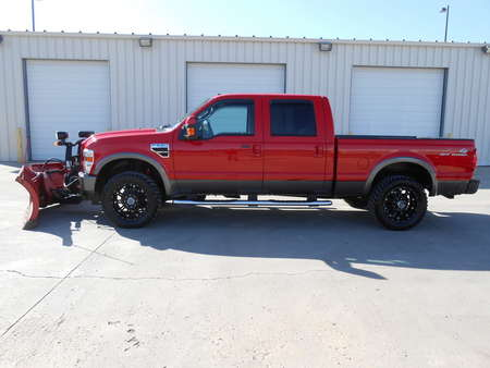 2008 Ford F-250  for Sale  - 8881  - Auto Drive Inc.