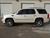 Thumbnail 2008 Cadillac Escalade - Auto Drive Inc.