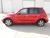 Thumbnail 2001 Chrysler PT Cruiser - Auto Drive Inc.
