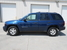 2002 Chevrolet TrailBlazer  - 22867  - Auto Drive Inc.