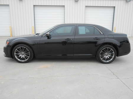 2014 Chrysler 300  for Sale  - 9967  - Auto Drive Inc.