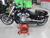 Thumbnail 2014 Harley-Davidson V-Rod - Auto Drive Inc.