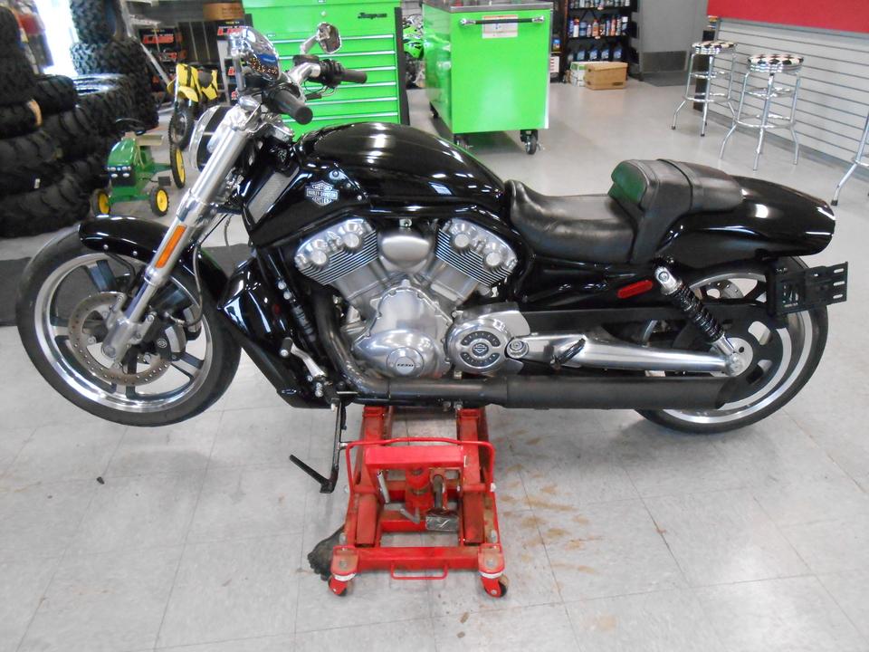 2014 Harley-Davidson V-Rod  - Auto Drive Inc.