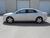 Thumbnail 2010 Chevrolet Malibu - Auto Drive Inc.