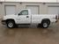 2004 Chevrolet K2500 Silverado Trim. Regular Cab. Longbox Nice Truck!  - 8003  - Auto Drive Inc.
