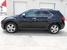 2010 Chevrolet Equinox  - 3024  - Auto Drive Inc.