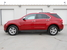2013 Chevrolet Equinox LTZ FWD  - 9507  - Auto Drive Inc.