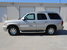 2005 Cadillac Escalade Luxury Vehicle. Sweet Ride. All Wheel Drive  - 57170  - Auto Drive Inc.