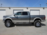 2010 Dodge Ram 3500 Laramie Fuel Wheels & Tires. Navigation  - 3149  - Auto Drive Inc.