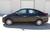 Thumbnail 2013 Nissan Versa - Auto Drive Inc.