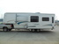 2002 Carriage Cameo LXI F29KS3 Price Reduced. Inventory Reduction Sale  - 8811  - Auto Drive Inc.