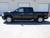 Thumbnail 2010 Chevrolet Silverado 1500 - Auto Drive Inc.