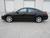 Thumbnail 2007 Nissan Maxima - Auto Drive Inc.