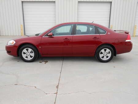 2008 Chevrolet Impala LT for Sale  - 1260  - Auto Drive Inc.
