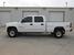 2006 GMC Sierra 2500 SLT Duramax 6.6 liter Diesel. Shortbox  - 3419  - Auto Drive Inc.