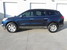 2009 Chevrolet Traverse LT Trim All Wheel Drive 3.6 liter V6 3rd Row Seats  - 2979  - Auto Drive Inc.
