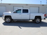 2015 Chevrolet Silvarado 3500 LTZ Package. Rare Single Rear Wheel One Ton  - 4939  - Auto Drive Inc.