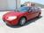 Thumbnail 2002 Chrysler Sebring - Auto Drive Inc.