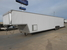 2013 Other Other Gooseneck Racing Trailer. Cabinets.  - 0050  - Auto Drive Inc.